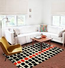 accent rug living room rug accent rugs affordable area rugs dorm rugs
