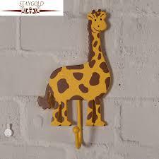 aliexpress com buy staygold kawaii wall decorations children