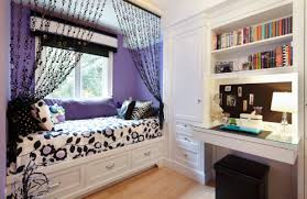 bedroom designs with your teenagers in mind