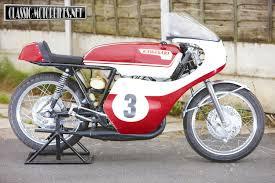 suzuki samurai motorcycle kawasaki a1 r race bike classic motorbikes