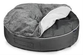 bean bag dog beds that can u0027t be chewed bean bag dog beds at