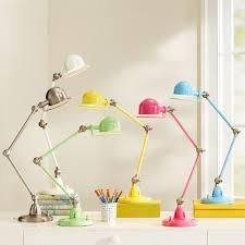 Sunlight Desk Lamp by Startling Target Sunlight Desk Lamp Desk Lamp Target Architect Lamp