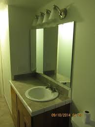 tri fold mirror bathroom cabinet tri fold bathroom mirror tri fold mirror bathroom cabinet