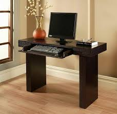 Cool Diy Desk Awesome Cool Wood Computer Desks Gallery Liltigertoo