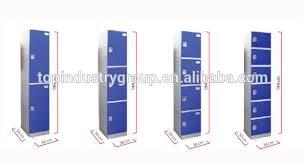 Bedroom Lockers For Sale by Cloth Locker Buy Abs Locker Locker Locker Product On Alibaba Com