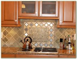home depot kitchen backsplash glass tile tiles home decorating
