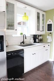 remodel a tiny kitchen ideas personalised home design