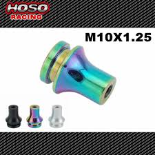 nissan altima coupe shift knob compare prices on nissan manual online shopping buy low price