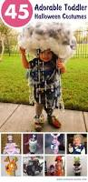 Lots Halloween Costumes 45 Adorable Toddler Halloween Costumes Goodies Costumes