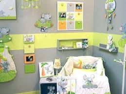 chambre jungle bébé deco chambre bebe jungle deco chambre jungle decoration chambre bebe
