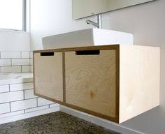 Birch Plywood Cabinets Cabinets Custom Plywood Beauties Plywood Kitchen Plywood And Birch