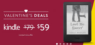 amazon prime black friday kindle deals discount sales u2013 me and my kindle