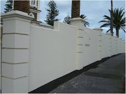 patio ideas patio fence pictures patio privacy fence ideas full