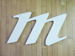 ustensile de cuisine en m en 6 lettres lettres enseigne grandes feeb s shop