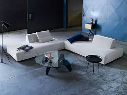 Furniture Lighting Rugs Amp More Free Shipping Amp Great Home Modern U0026 Contemporary Furniture Berkeley Ca Kcc Modern