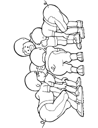 index of coloringpages football
