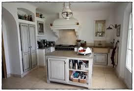 cuisine plus caudan cuisine plus plan de cagne idées de décoration à la maison
