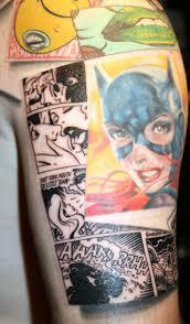 awesome sleeve tattoo best 25 batman tattoo sleeve ideas on pinterest batman tattoo