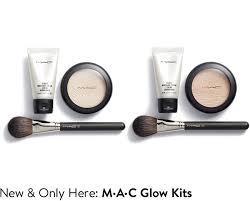 mac cosmetics black friday deals mac cosmetics nordstrom
