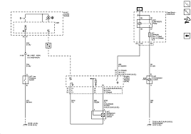 i need a wiring diagram for my chevy 2500hd year with automatic