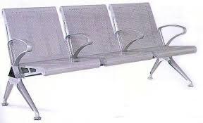 new ske021 waiting room bench china mainland furniture