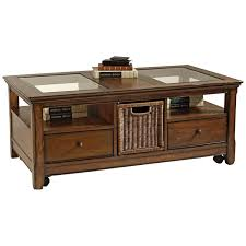storage cube coffee table kanson coffee table storage cubes coffee table ideas