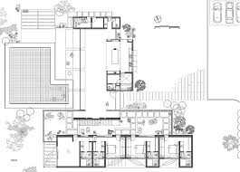 floor plans house minimalist house plans house designs and floor plans for small