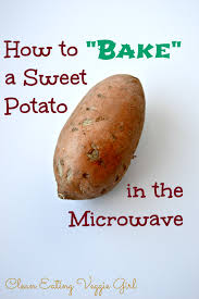 How Long To Roast Root Vegetables In Oven - how to make a baked sweet potato in the microwave food recipes