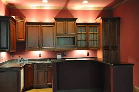 Carriage House Cabinets Cabinets P U0026p Builders