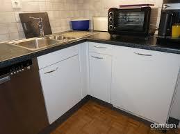 k che bekleben vorher nachher kuche genial schon folie kuchenschrank idee interessante ideen