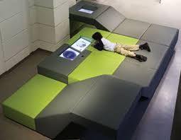 Tech Bedroom 84 Best Technology Themed Kids Room U0026 Decor Nerds Only Images On