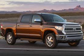 american toyota used 2014 toyota tundra for sale pricing u0026 features edmunds