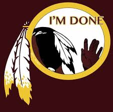 Redskins Meme - dallas cowboys best memes bashing the cowboys division rival