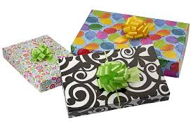 pre wrapped gift box readywrap pre wrapped gift boxes readywrap gift box