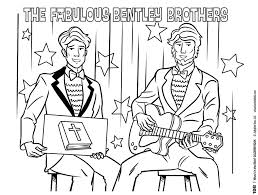 whatsinthebible coloring pages eson me