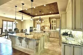 armoir de cuisine armoir de cuisine armoires de cuisine armoire de cuisine pas cher