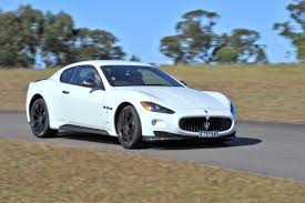 baby blue maserati maserati australia price cut granturismo mc shift upgrade