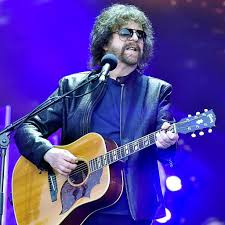 Electric Light Orchestra Telephone Line Telephone Line Glastonbury 2016 Electric Light Orchestra