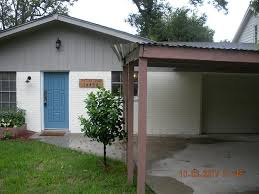 Apartments For Rent In Houston Tx 77015 77015 Real Estate U0026 Homes For Sale In 77015 U2014 Ziprealty