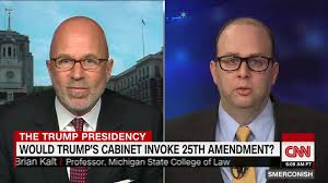 How To Pronounce Cabinet Smerconish Saturdays 9am Et Cnn