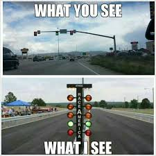 Drag Racing Meme - ugh as a parent with two jr drag racers this is what i fear