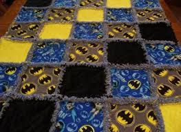 Batman Toddler Bedding Perfect Batman Toddler Bed 98 For Your With Batman Toddler Bed