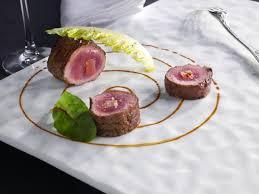 special cuisine reims l assiette chenoise tinqueux