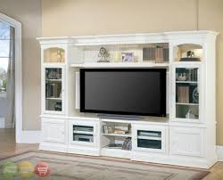 Flat Screen Tv Wall Cabinet by Home Design 89 Amusing Rooms To Go Loft Beds
