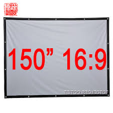 online get cheap theater curtains aliexpress com alibaba group