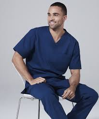 men s medical scrubs and nursing uniforms for men and women medelita
