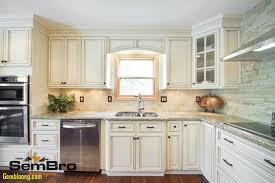 kitchen furniture columbus ohio kitchen furniture columbus ohio best home office furniture