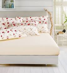 Cherry Duvet Cover Fruit Serving Picture More Detailed Picture About Cherry Fruit