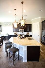 7 foot kitchen island kitchen seating area design home decorating trends kitchen living