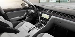what is the 2018 volkswagen arteon